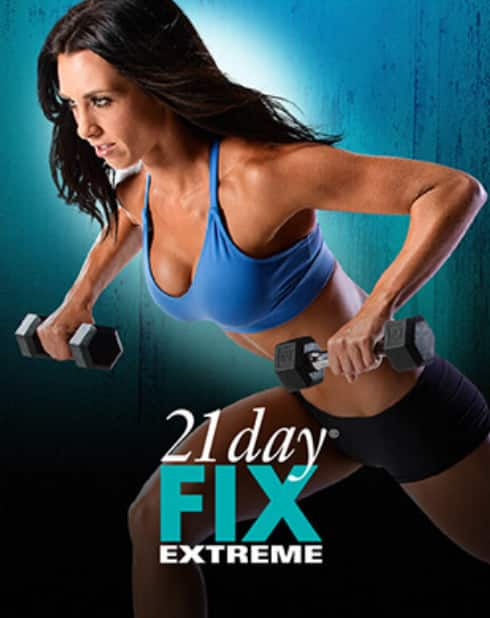 12 Month Beachbody® On Demand Annual Membership: $84