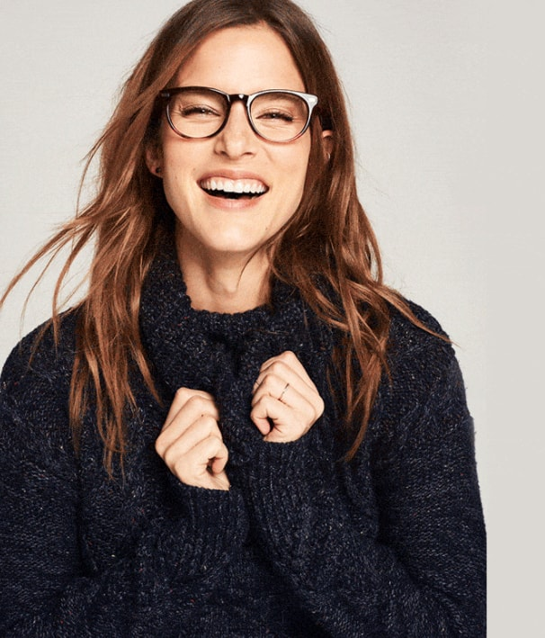 Two Days Only: 40% off 1 Regular-Priced Item at Lands' End