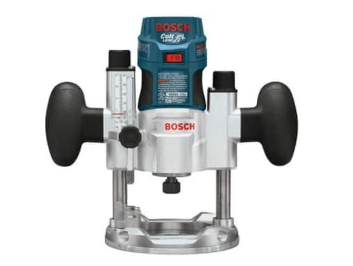 Jet.com: $20 off $100+ of Bosch Woodworking Tools + 5% JetCash + Free Shipping