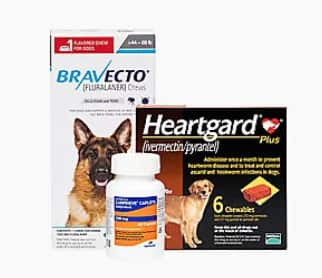 PetSmart Pharmacy: Get 10% Off Rx Medications