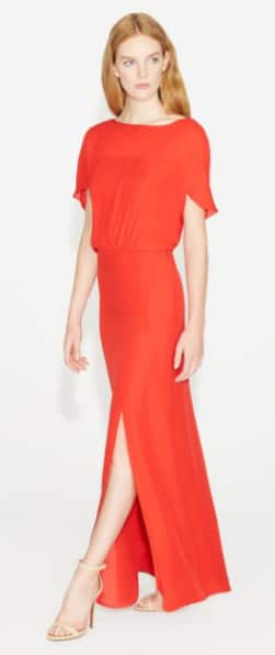 Halston Heritage: 25% Off Friends & Family Sale + Free Shipping