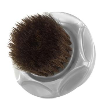 Clarisonic: Free Brush Head + Deep Pore Beauty Bag w/ Sonic Foundation Brush Purchase: $35 + FS