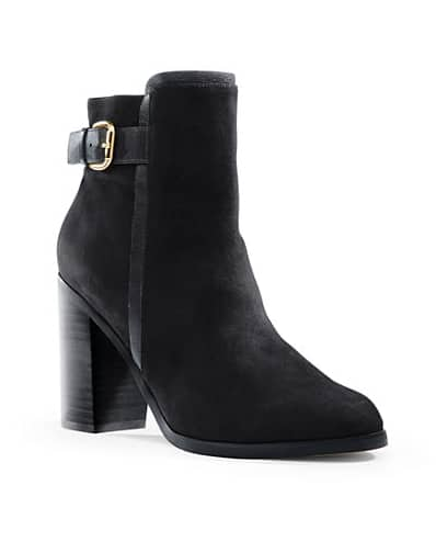 Lands' End: 40% off Women's Booties