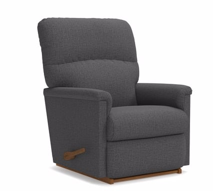 La-Z-Boy Recliners Starting at $299