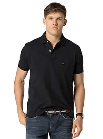 50% off Select Sale Items at Tommy Hilfiger; Prices at $19.24+