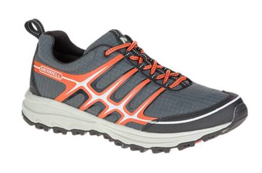 Merrell: 50% Off Running Shoes/etc + Free Next Day Shipping for Delivery by Christmas