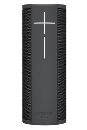 Helzberg Diamonds: Free MEGABLAST Speaker w/ $699.99+ Purchase