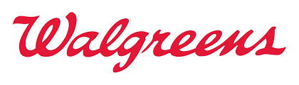 Walgreens: 20% Off Reg Priced Items Sitewide