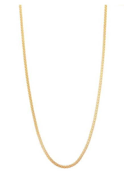 Bluefly Jewelry Sale: Up to 75% Off + Extra 20% off Select Styles; Prices at $4.80 & Up, Free Shipping