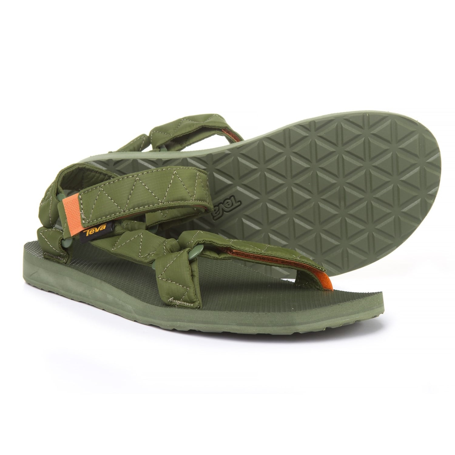 Sierra Trading Post: Up to 65% off Shoes/Sandals from Merrell, Teva, Chaco & More; Prices at $14.99+