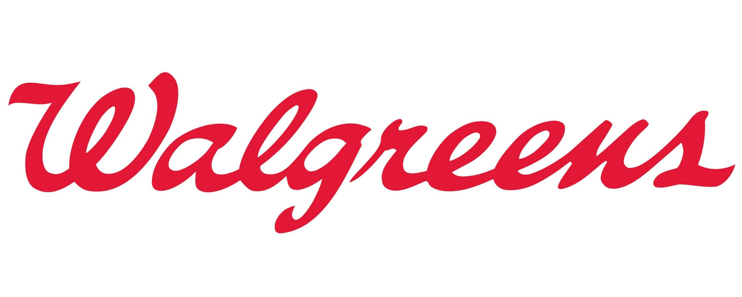 Walgreens Coupon: Additional Savings on Regular Priced Items ...