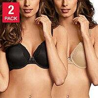 ba1476c2bcb6 Women's Lingerie, Underwear and Socks Coupons | Slickdeals