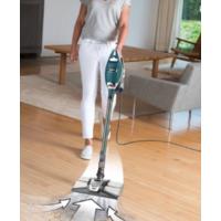 Vacuums Deals Coupons Amp Promo Codes Slickdeals
