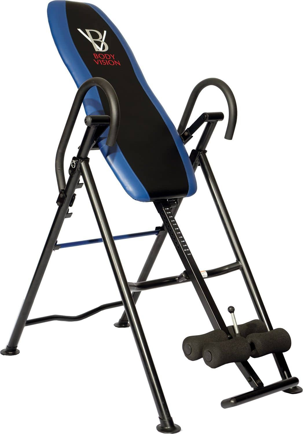 Body Vision IT9400 Inversion Table - $79.99 (free shipping)