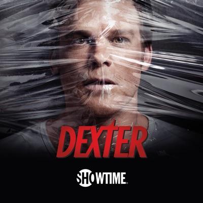Dexter The Complete Series (Digital HD TV Show) $29.99 via Apple iTunes