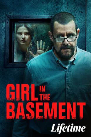 Girl in the Basement (2021) (HD Digital Film) $1.99 w/ Amazon Prime via Amazon