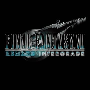 Final Fantasy VII: Remake Intergrade (PS5 Digital Download/Physical) $49.69 via PlayStation Store/Amazon/Best Buy