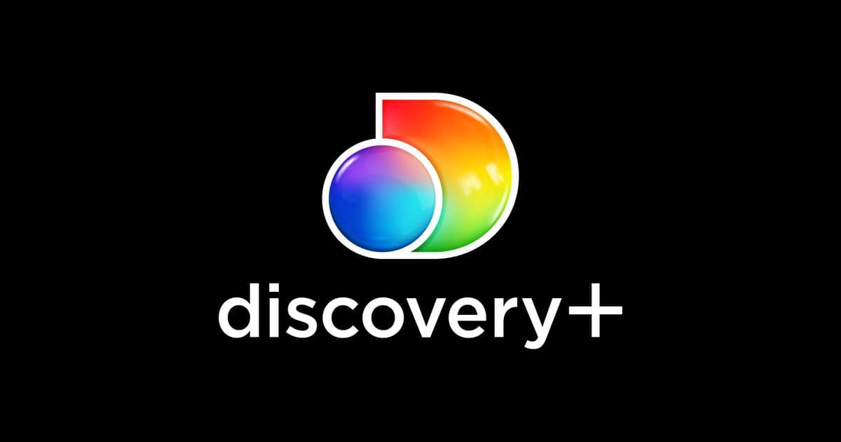 Discovery+ Streaming Service for $0.99/Month for 2-Months valid for Amazon Prime Members via Amazon