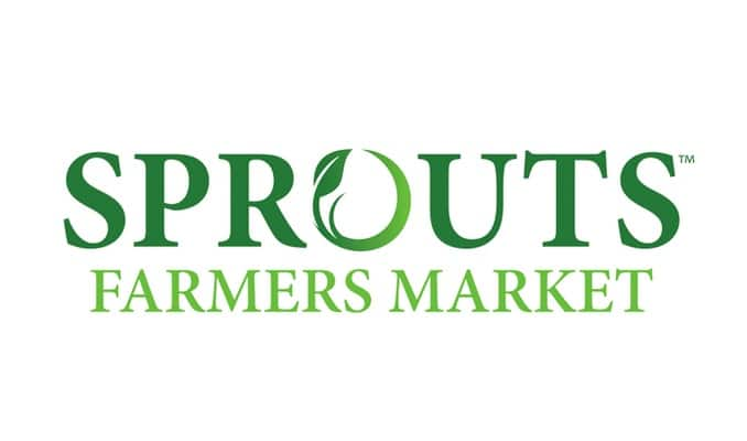 New Instacart Members Only: Sprouts Farmers Market Orders $50 Off $75+ (Delivery/Pickup Option Available)