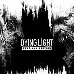 Dying Light: Platinum Edition (Xbox One/Series X S Digital Download) $24.99 via Microsoft Store