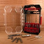 22-piece Craftsman Drill and Drive Set