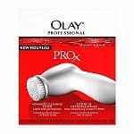 Olay Professional Pro-X Advanced Cleaning System + 2x Select CoverGirl Accentuate Products