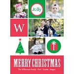Cardstore: 10 Free Holiday Cards & Invitations