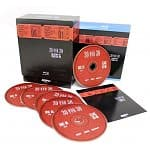 "ESPN's ""30 for 30"" Collector's Series (6-Disk Blu-ray)"
