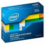 "180GB Intel 330 Series Maple Crest 2.5"" SATA III MLC Internal Solid State Drive SSD (SSDSC2CT180A3K5)"
