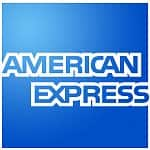 American Express Coupons & Deals