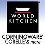 ShopWorldKitchen Facebook Coupons & Deals