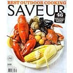 DiscountMags Coupons & Deals
