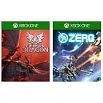 Xbox Live Marketplace Coupons & Deals
