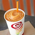 Jamba Juice Stores Coupons & Deals