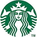 Starbucks Coupons & Deals