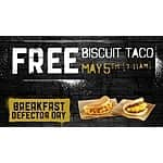Taco Bell Restaurants Coupons & Deals