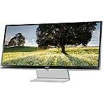 "34"" LG 34UM95-P Ultrawide WQHD IPS 3440x1440 LED Monitor  $750 & More + Free Shipping"