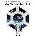 Sid Meier's Civilization PC Digital Download: Beyond Earth $15.40, Civilization IV or V Complete, $5.77, Civilization III Complete $0.96 via Green Man Gaming