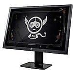 "Monoprice End of June Coupon: $20 Off $100 or More: 30"" Monoprice G-Pro 2560x1600 6ms Slim Gaming LED Monitor $599 + Free Shipping"