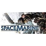 Warhammer 40k: Space Marine (PC Game) $0.97 + Free In-Store Pickup