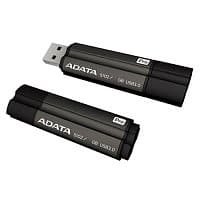 Newegg Deal: 16GB ADATA S102 Pro USB 3.0 Flash Drive (Gray) $8.93 after Rebate + Free Shipping *Back /w New Rebate*