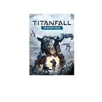 Green Man Gaming Deal: Titanfall: Season Pass (PC Digital Download)