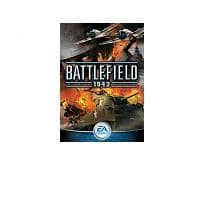 EA Origin Deal: Battlefield: 1942 (PC Digital Download)