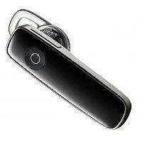 iTechDeals Deal: Plantronics M155 Marque Bluetooth Wireless Headset in Black (Refurbished)