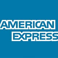 American Express Deal: American Express Statement Credit w/ $75 Purchase at Whole Foods Market Stores