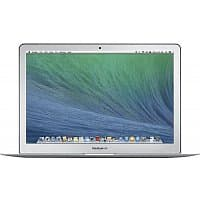 Best Buy Deal: Apple 13.3