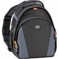 Sears Deal: Tamrac Jazz 81 DSLR Backpack + $32.25 Shop Your Way Points