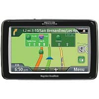 "Meritline Deal: Magellan RoadMate 3030LM 4.7"" GPS Navigator w/ Lifetime Map Updates (Manufacturer Refurbished) $44.99 + Free Shipping"