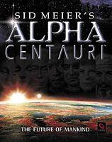 GOG Deal: GOG EA Classic Game Sale (PC Digital Download): Sid Meier's Alpha Centauri, Syndicate Wars, Ultima, Wing Commander 1+2 w/ Bonus Content $2.39 each & More
