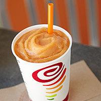 Jamba Juice Stores Deal: Jamba Juice Printable Coupon for Smoothie or Juice